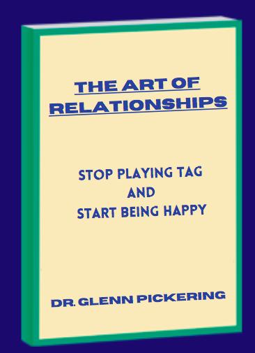 Glenn Pickering ebook